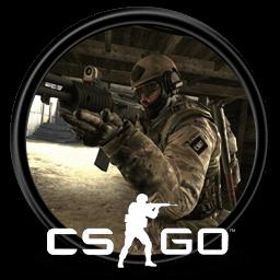 Крутые и классные ники для КС, гО (Counter-Strike: Global)